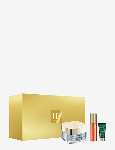 Collagenist Cream 50 ml Box - hudpleiesett - no color