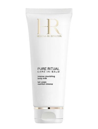 Pure Ritual Body Cream 200 ml - CLEAR