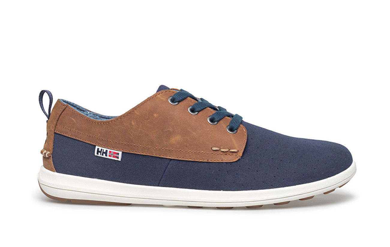 Navy 597 Camel Helly Blue Hansen Bergshaven Synthetic Dark 100 M qvwwtE6