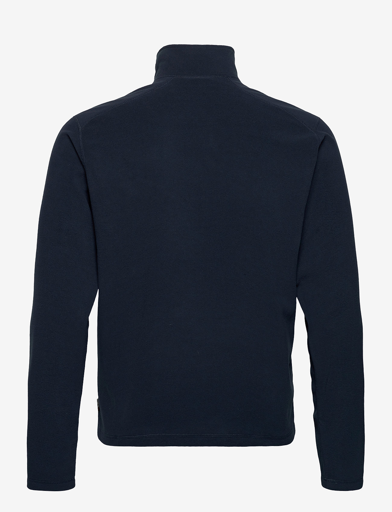 Helly Hansen - DAYBREAKER FLEECE JACKET - fleece - 598 navy - 1