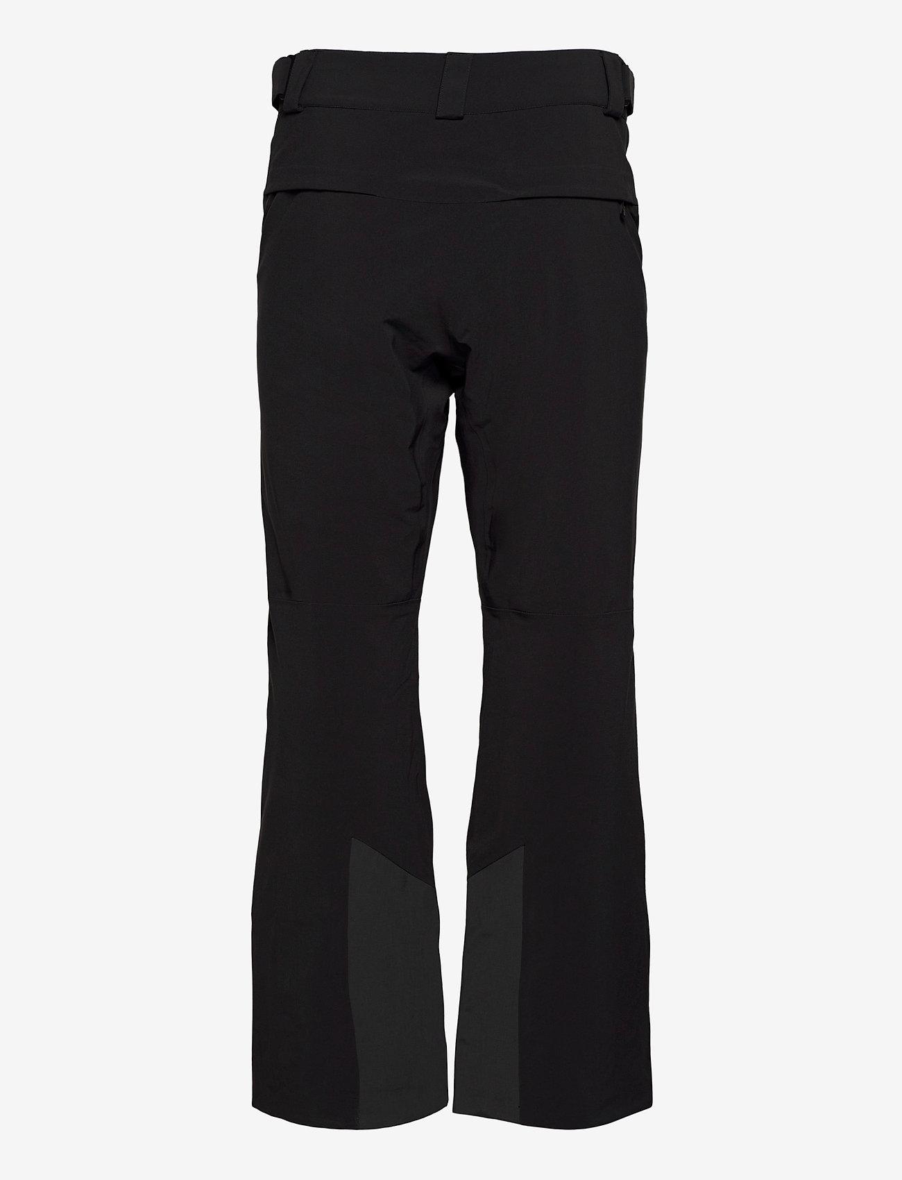 Rapid Pant (Black) (275 €) - Helly Hansen r8bCq