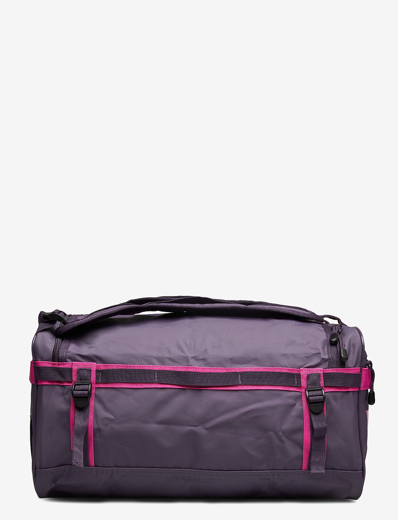 Helly Hansen - HH NEW CLASSIC DUFFEL BAG XS - sacs d'entraînement - nightshade - 1