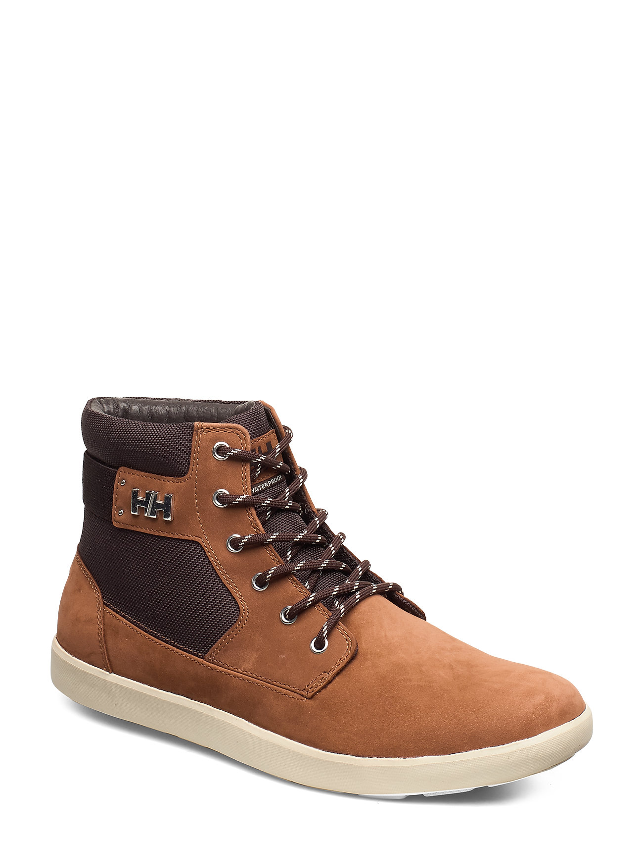 Helly Hansen STOCKHOLM 2 - WHISKEY / COFFEE BEAN / NA