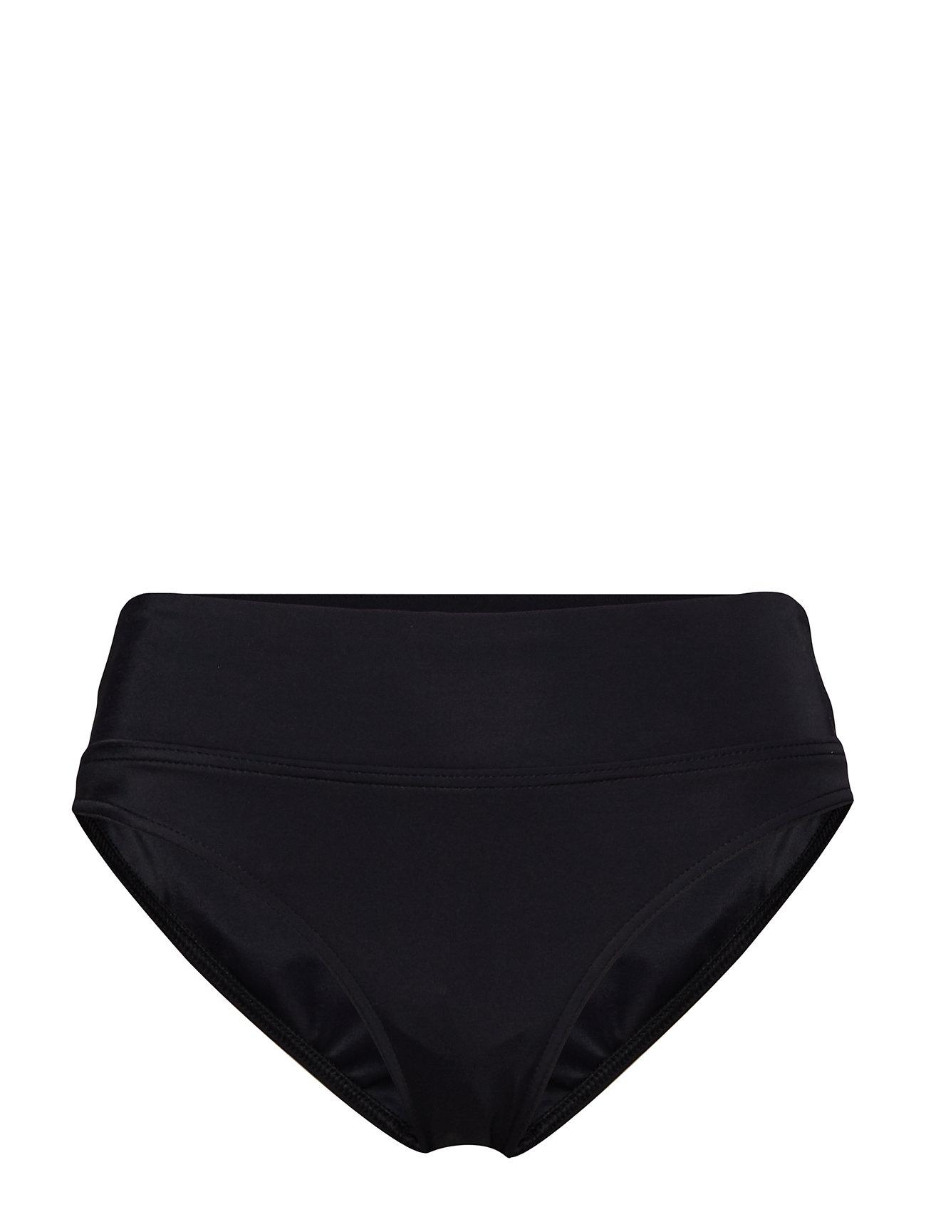 Waterwear Hansen BottomblackHelly Bikini W W BottomblackHelly Waterwear Bikini QrBExCWdoe