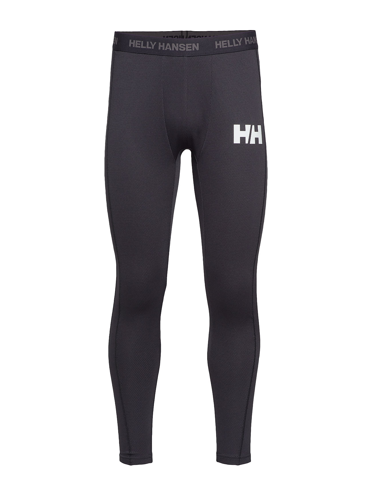 Helly Hansen HH LIFA ACTIVE PANT - BLACK