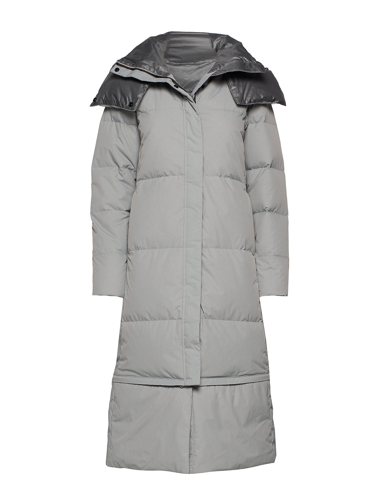 Helly Hansen W BELOVED WINTER DREAM DOWN PA - PENGUIN