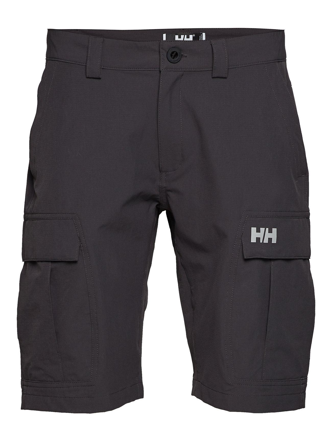 Helly Hansen HH QD CARGO SHORTS 11 Shorts