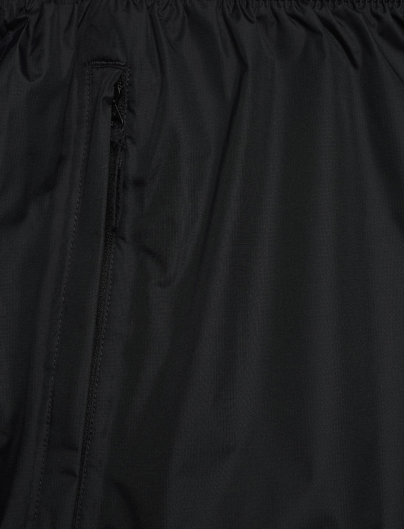 Helly Hansen Loke Pants - Byxor Black