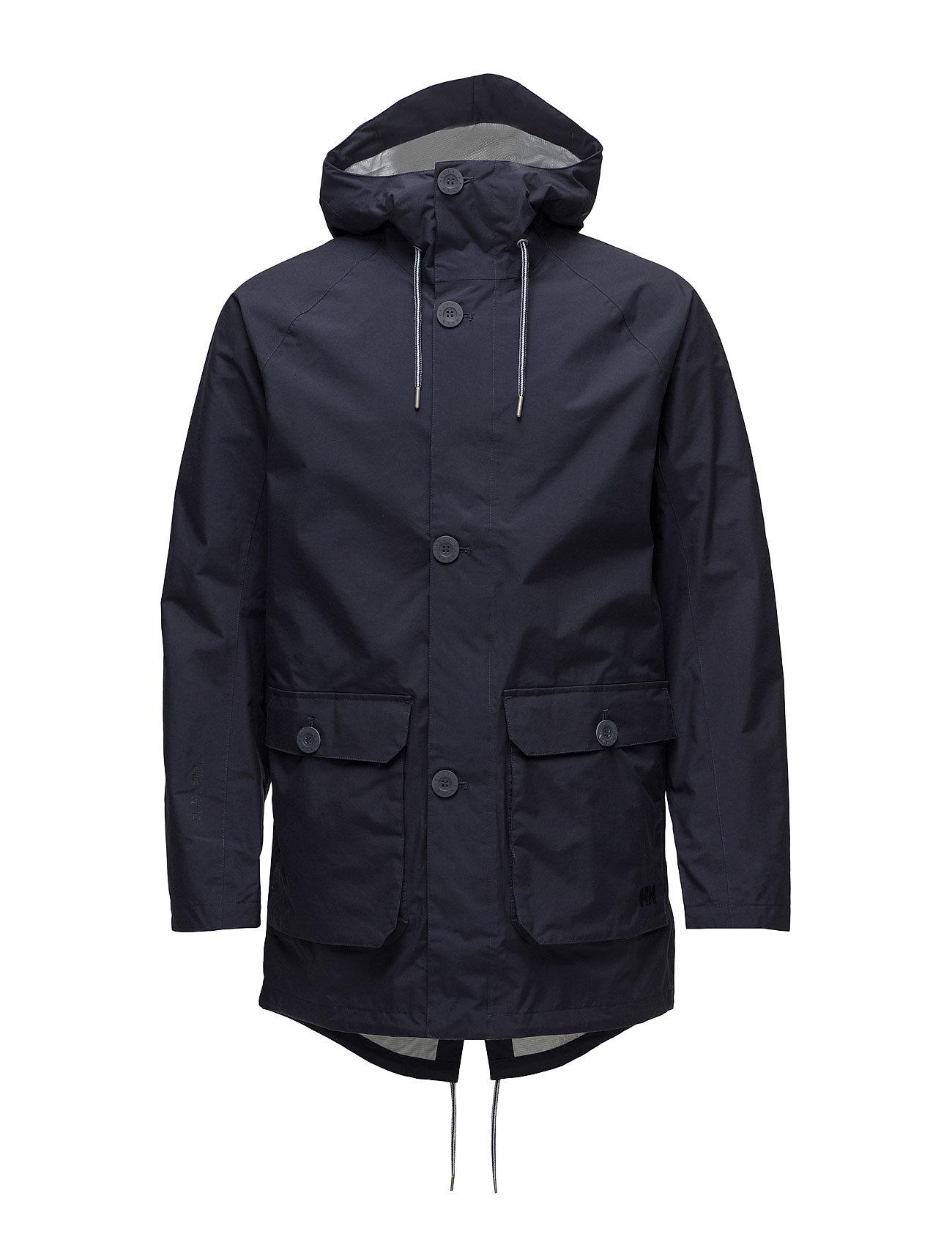 Raincoat994 BlueHelly Hansen Raincoat994 Elements Graphite BlueHelly Graphite Elements Hansen Elements Raincoat994 CsQthdrx