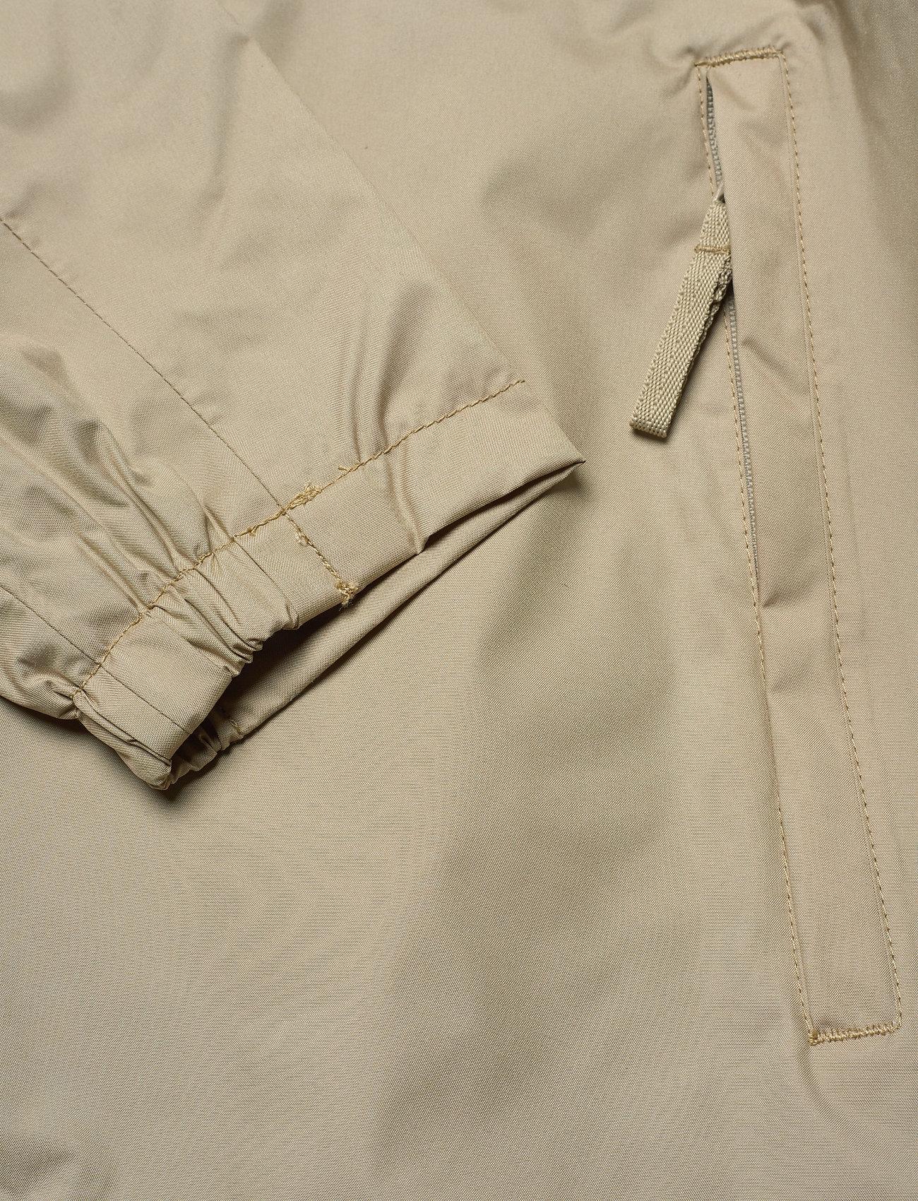 Helly Hansen Amaze Jacket - Jackor & Rockar Forest Night