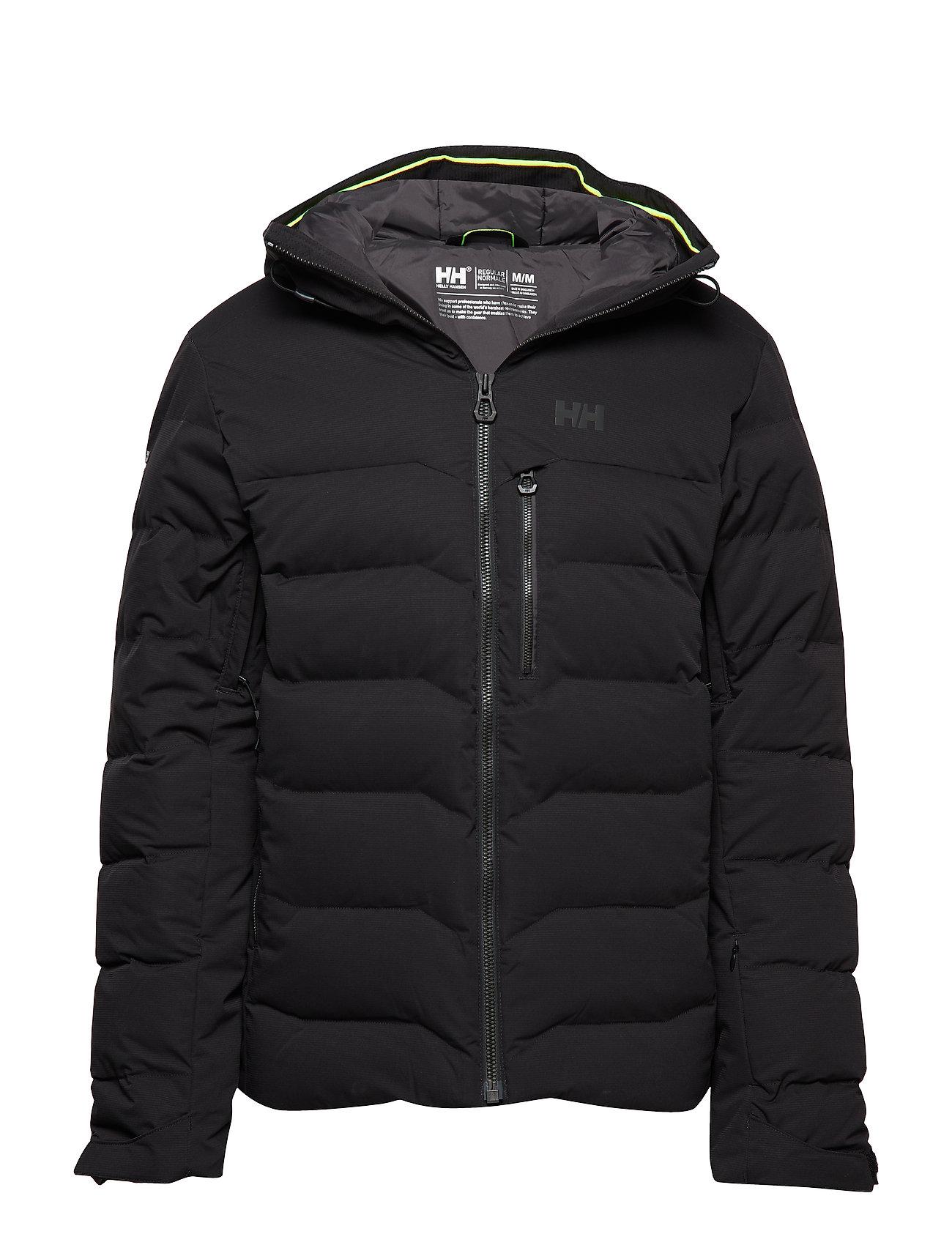 huge discount 5e528 be21b Swift Loft Jacket | Kleidung günstig kaufen | foccz.com