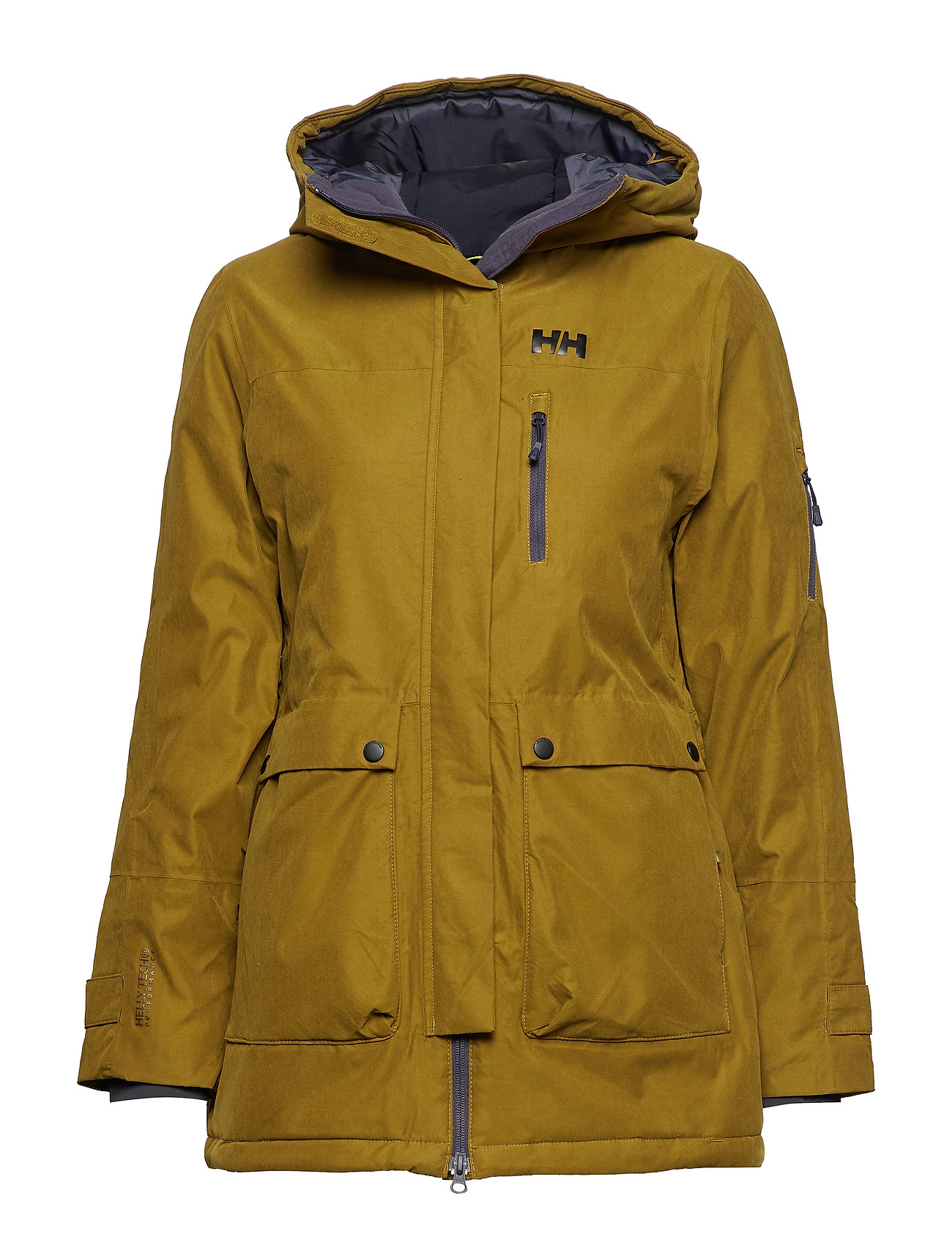 Helly Hansen W MARIE JACKET