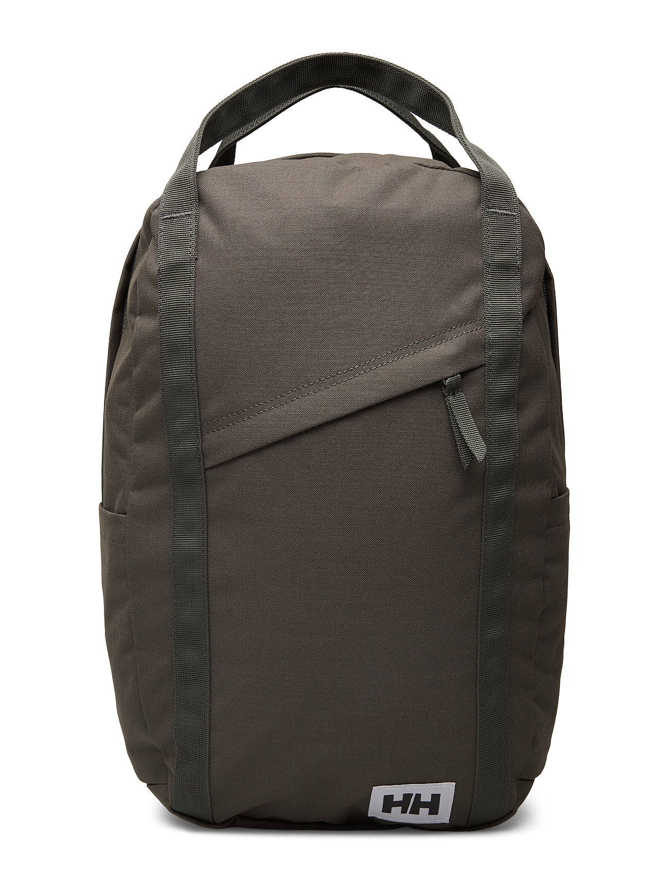 Helly Hansen OSLO BACKPACK - BELUGA