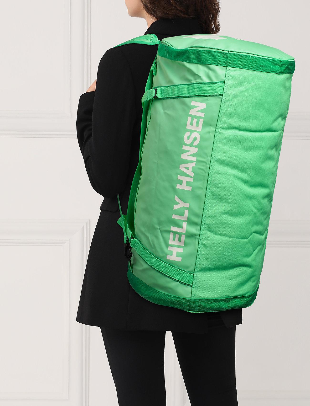 Helly Hansen HH DUFFEL BAG 2 90L - SPRING BUD