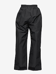 Helly Hansen - JR DUBLINER PANT - housut - black - 1