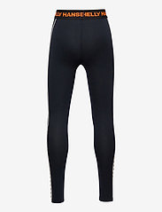 Helly Hansen - JR HH LIFA ACTIVE SET - undertøysett - 597 navy - 5