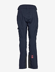 Helly Hansen - W SWITCH CARGO 2.0 PANT - insulated pants - navy - 2
