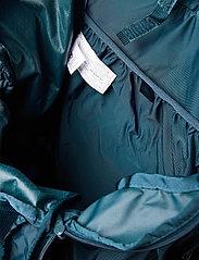 Helly Hansen - TRANSISTOR BACKPACK - sacs a dos - midnight gr - 4
