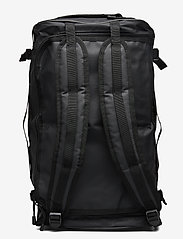Helly Hansen - HH NEW CLASSIC DUFFEL BAG XS - træningstasker - black - 4