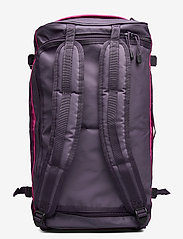 Helly Hansen - HH NEW CLASSIC DUFFEL BAG XS - sacs d'entraînement - nightshade - 3