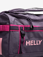 Helly Hansen - HH NEW CLASSIC DUFFEL BAG XS - sacs d'entraînement - nightshade - 4
