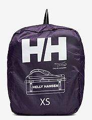 Helly Hansen - HH NEW CLASSIC DUFFEL BAG XS - sacs d'entraînement - nightshade - 5