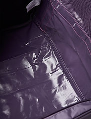 Helly Hansen - HH NEW CLASSIC DUFFEL BAG XS - sacs d'entraînement - nightshade - 6