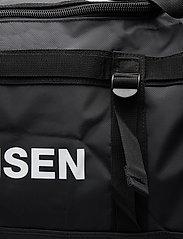 Helly Hansen - HH NEW CLASSIC DUFFEL BAG M - sacs de sport - black - 5