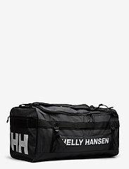 Helly Hansen - HH NEW CLASSIC DUFFEL BAG L - salilaukut - black - 3