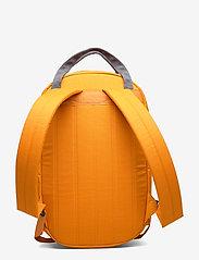 Helly Hansen - OSLO BACKPACK - torby treningowe - marmalade - 1