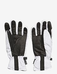 Helly Hansen - SWIFT HT GLOVE - accessoires - white - 1