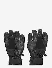Helly Hansen - W ALPHELIA WARM HT GLOVE - accessoires - black - 1
