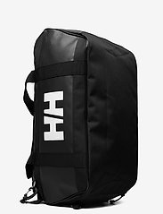 Helly Hansen - HH SCOUT DUFFEL S - salilaukut - 990 black - 3