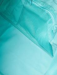 Helly Hansen - HH DUFFEL BAG 2 90L - sacs d'entraînement - glacier blue / graphite bl - 4