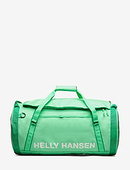 Helly Hansen - HH DUFFEL BAG 2 70L - salilaukut - spring bud - 1