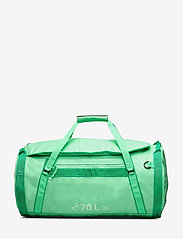 Helly Hansen - HH DUFFEL BAG 2 70L - salilaukut - spring bud - 2