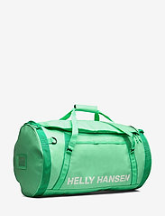 Helly Hansen - HH DUFFEL BAG 2 70L - salilaukut - spring bud - 3