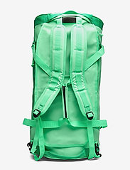 Helly Hansen - HH DUFFEL BAG 2 70L - salilaukut - spring bud - 4
