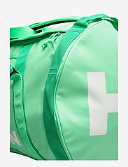 Helly Hansen - HH DUFFEL BAG 2 70L - salilaukut - spring bud - 5