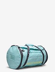 Helly Hansen - HH DUFFEL BAG 2 50L - sacs d'entraînement - glacier blue / graphite bl - 2