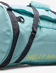 Helly Hansen - HH DUFFEL BAG 2 50L - sacs d'entraînement - glacier blue / graphite bl - 3