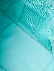 Helly Hansen - HH DUFFEL BAG 2 50L - sacs d'entraînement - glacier blue / graphite bl - 4