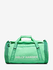 Helly Hansen - HH DUFFEL BAG 2 30L - salilaukut - spring bud - 1