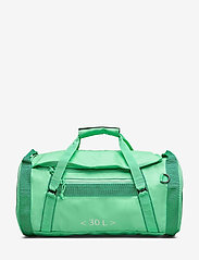 Helly Hansen - HH DUFFEL BAG 2 30L - salilaukut - spring bud - 2