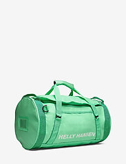 Helly Hansen - HH DUFFEL BAG 2 30L - salilaukut - spring bud - 3