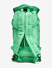 Helly Hansen - HH DUFFEL BAG 2 30L - salilaukut - spring bud - 4