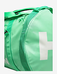 Helly Hansen - HH DUFFEL BAG 2 30L - salilaukut - spring bud - 6