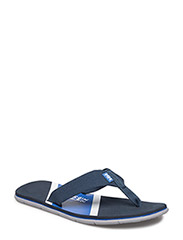 SEASAND HP - 597 NAVY / OLYMPIAN BLUE / SIL
