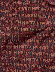 Helly Hansen - COLWELL TRUNK - badehosen - navy - 2