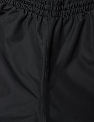 Helly Hansen - JR DUBLINER PANT - housut - black - 2